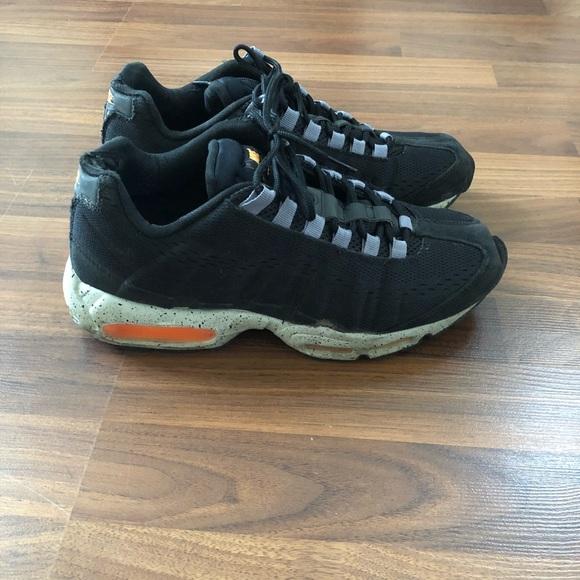 best sneakers 76a88 b3c8a Nike Air Max 95 Honolulu size 10.5. M_5b59439b8158b5a40bc25069